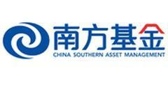 南方基金:战略配售减少了发行对市场的冲击