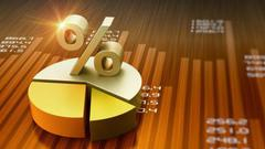 刘亦千:助大众投资者享独角兽机会