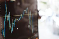 中信建投A股上市7个月抛130亿定增案 已募资89亿