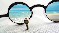 董登新:战略配售基金是公募基金的有益探索