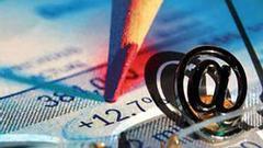 招商证券:战略配售基金料缓和独角兽IP0资金虹吸效应