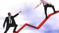 多家机构认为A股下半年仍有结构性机会