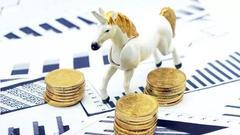 传独角兽基金被监管指导 募集上限从500亿降至200亿