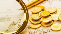 管清友:这轮股灾或是全球性的 监管稳定市场十分必要