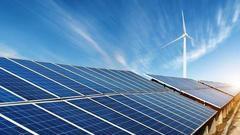 人民网:发改委能源局将与业内研究相关政策措施