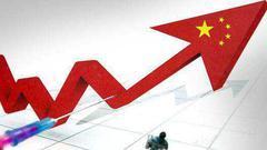 华泰宏观:制造业PMI仍处高位主因利润支撑