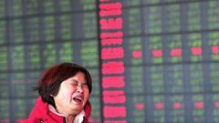 郭施亮:619股市暴跌 问题究竟出在哪里?