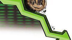 619沪指跌3.78%险守2900点关口 创指创三年半新低