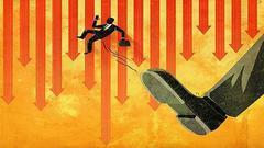 工业富联跌6%:5交易日缩水近1500亿 158亿资金遭坑杀