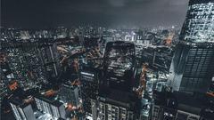 西安:暂停企业在限购区域购买商品住房
