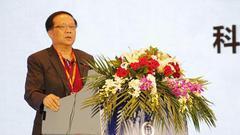 王和:发展互联网保险不能简单烧钱