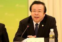 赖小民效应:中国华融全面筛查员工亲属移居海外名单