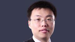 """安信陈一峰:市场机会总在下跌中孕育 保持适度""""贪婪"""""""