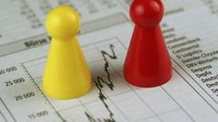 快讯:新加坡CDL成为易居企业集团IPO基石投资者