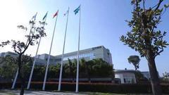 华海药业:已停止缬沙坦原料药商业生产