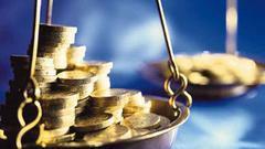 开鑫贷鲍建富:对合规网贷平台正常逾期项目多些包