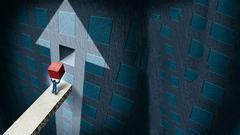 51信用卡等三只新股上市 精英汇集团暴涨22%