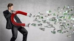 江苏互金协会:各网贷平台需提前制定危机应对预案