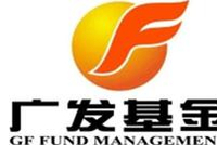 广发基金:养老目标基金启航 一站式解决养老投资痛点