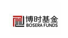 博时基金:一站式服务解决难题 养老目标基金或成爆款