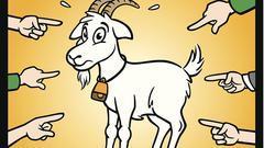 长生生物下调上半年业绩预期 停止狂犬疫苗的生产