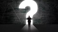 福建互金协会:违规经营的互金企业必然会被市场淘汰