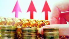 高善文:资管新规细则利于稳定社融增速