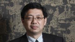 巴曙松:合理界定托管机构职责范围 促进资管业务链良好合作