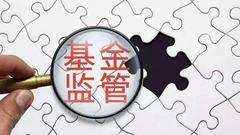 洪磊:私募具备持牌特征 开展业务时应当得到公平待遇