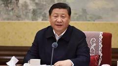 中国经济下半年怎么走?政治局会议释放这六大信号