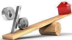 3.去杠杆方向不变 加大基建补短板力度