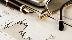 8月外汇储备报31097.16亿美元 较上月出现小幅下降