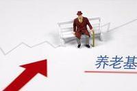 南方养老2035拟任基金经理黄俊:以长期投资视角布局