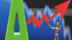 郭施亮:养老目标基金获批 为何造成了股市的大涨大跌