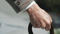 中国养老会走向哪?养老产业痛点难点又在哪里?