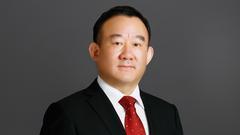 南方基金董事长张海波:真正把投资人放在心中
