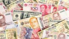 印尼盾领跌亚洲货币 土耳其动荡波及亚洲