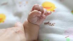 多地推出生育鼓励政策 二胎概念持续受益(附股)