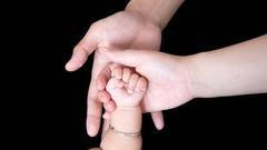 李长安:鼓励生育不能演变成强制生育