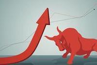 万家基金高源:看好改革红利继续释放 布局AI、成长股