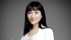 新智元杨静:人工智能在保险证券领域大量场景待挖掘