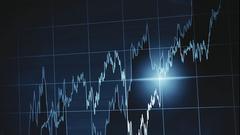 深交所:中弘股份存被强制终止上市风险