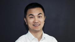 刘硕凌:需制定人工智能系统在金融领域运用信披标准