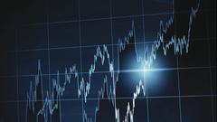 中弘股份否认拉抬股价,加多宝驰援债务重组一事已告吹