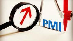 统计局:8月制造业PMI51.3% 环比升0.1%