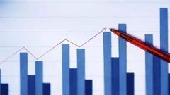 统计局解读PMI数据:制造业PMI微升 市场需求总体稳定