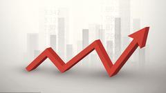 中弘股份:债务重组协议实质已终止 不存在抬拉股价