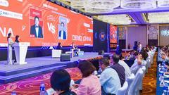 8日下午|2018创新中国总决赛