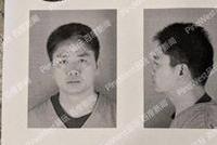 服务生还原性侵细节:刘强东等自带16瓶酒对女生劝酒