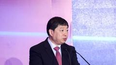 洪磊:税收制度是私募基金健康发展保障